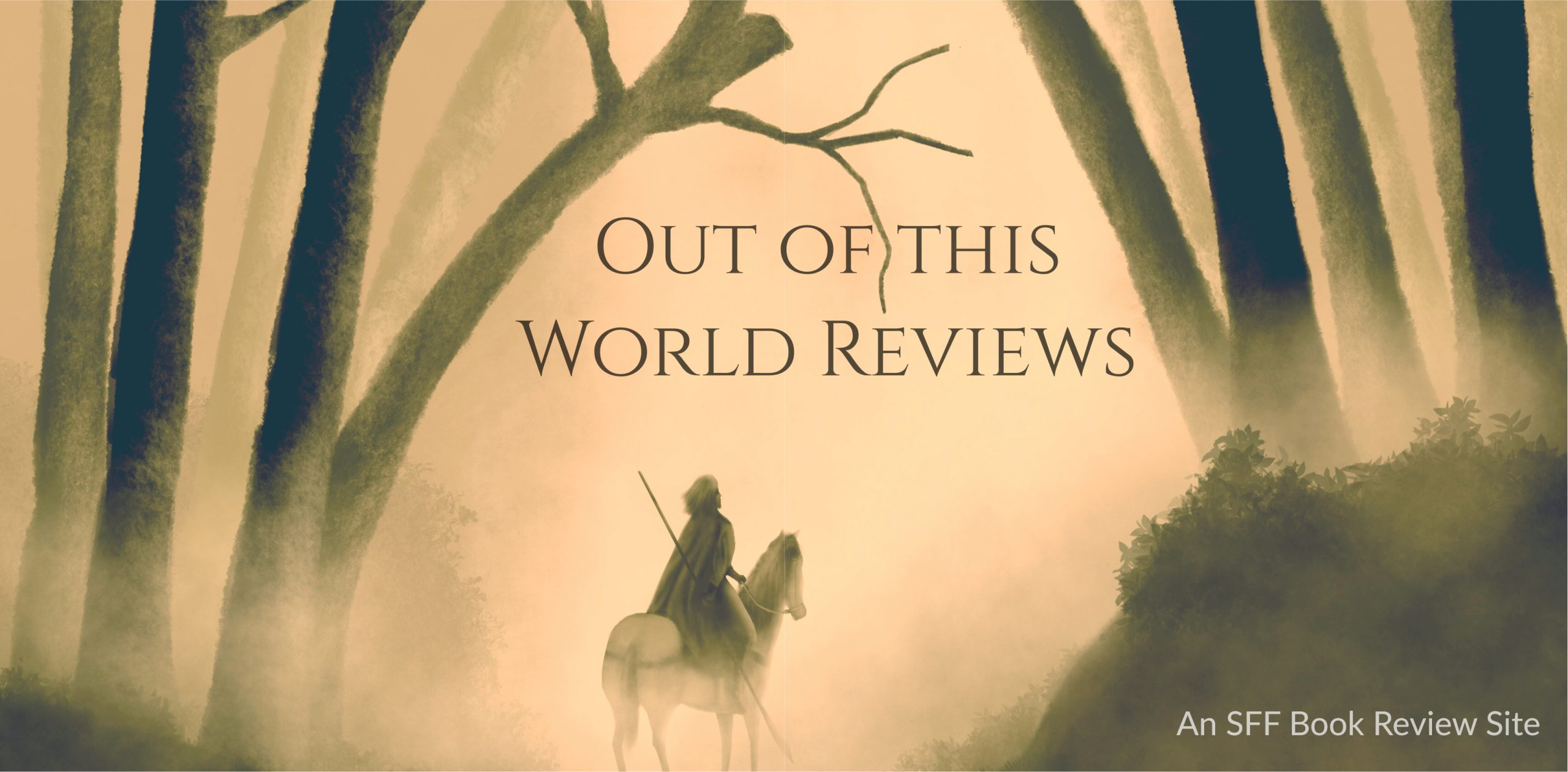 Out of this World Reviews